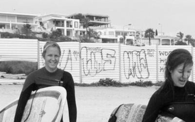 Surflife & Surfminds Founder Evy Scheepers-3